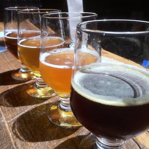 beersty