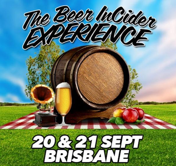 Beer inCider